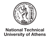 https://www.ntua.gr/en/aNational Technological University of Athens