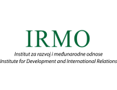 Institute for Development and International Relations (IRMO)